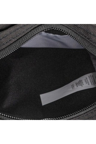 Rucsac adidas Messi Backpack Gri