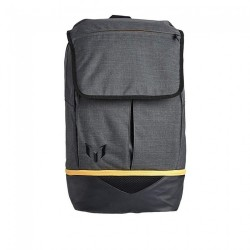 Rucsac adidas Messi Backpack Gri