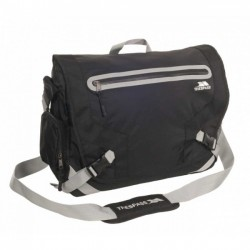 Geanta laptop Trespass Mackintosh Negru