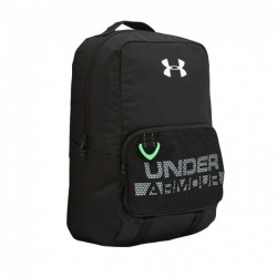 Rucsac barbati Under Armour Boys Armour Select