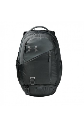 Rucsac Under Armour UA Hustle 4.0 Gri