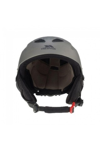 Casca ski Trespass Skyhigh Titanium