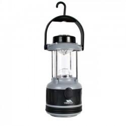 Lanterna Trespass Parabola