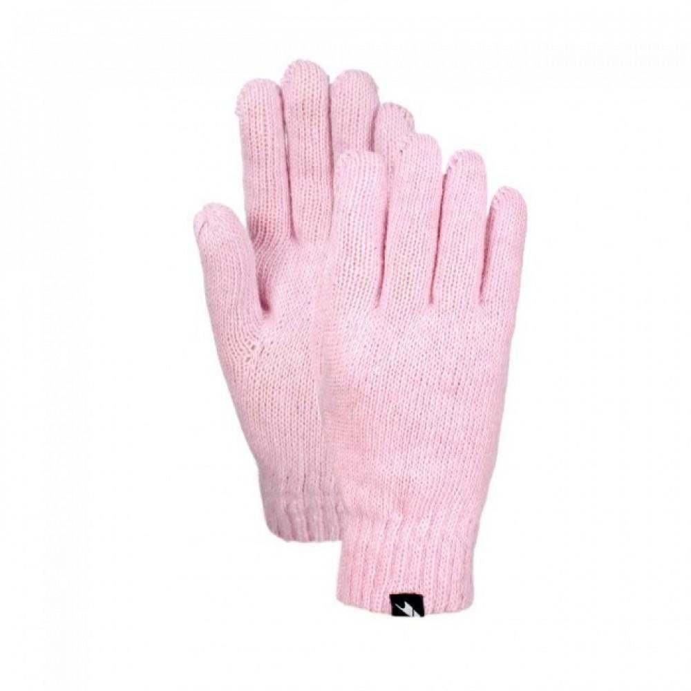 Manusi femei Trespass Manicure Roz