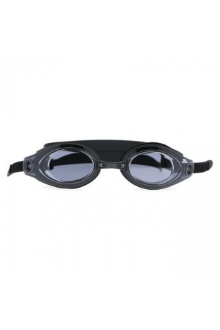 Ochelari de inot Trespass Aquatic Negru