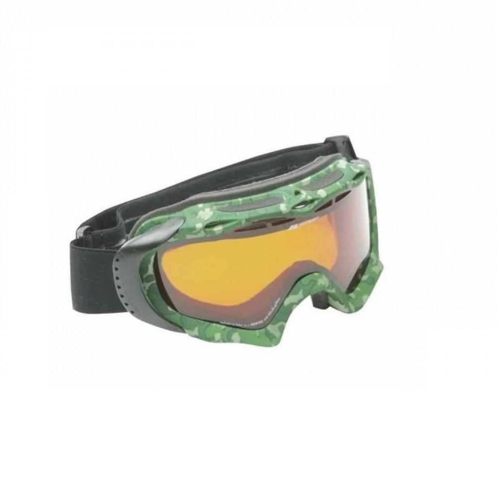 Ochelari de ski Trespass Freyr Verde