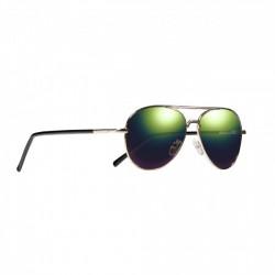 Ochelari de soare copii Trespass Hologram Auriu