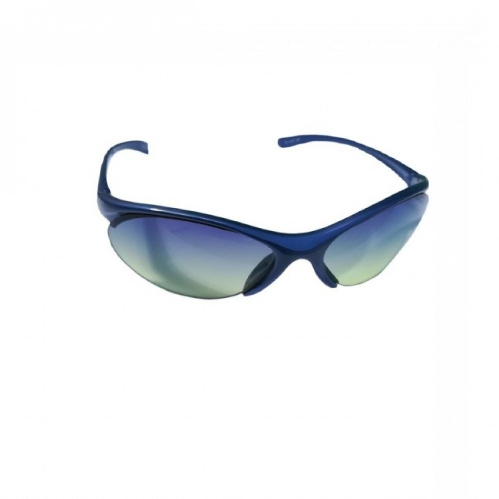 Ochelari de soare Trespass Bute Albastru