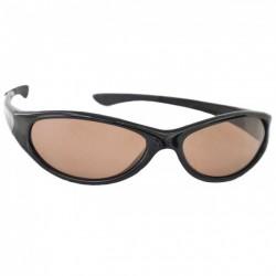 Ochelari de soare Trespass Lovegame Negru