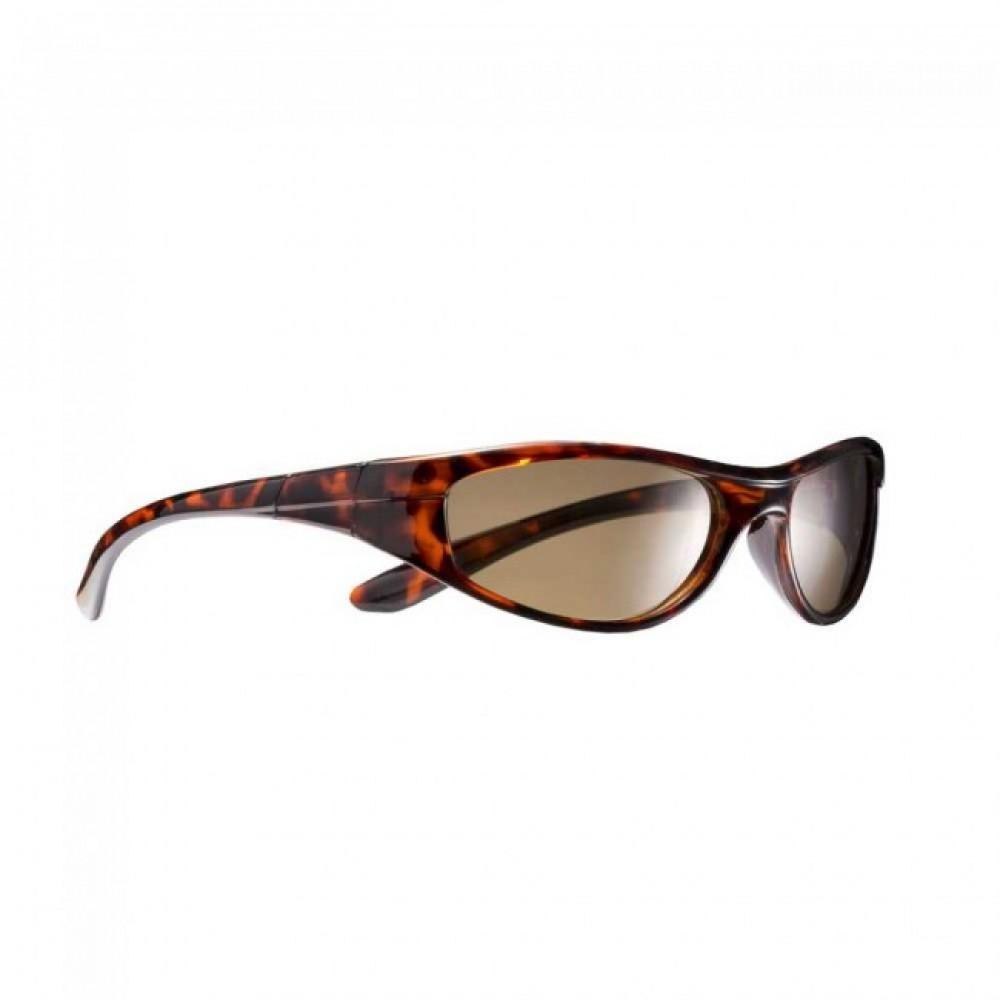 Ochelari de soare Trespass Remedy Maro
