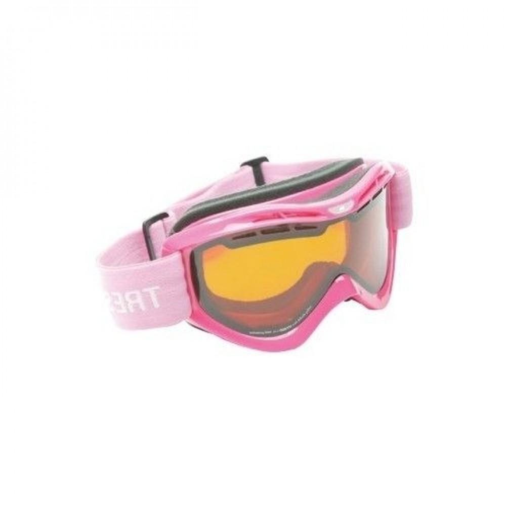 Ochelari de ski Trespass Inti Roz