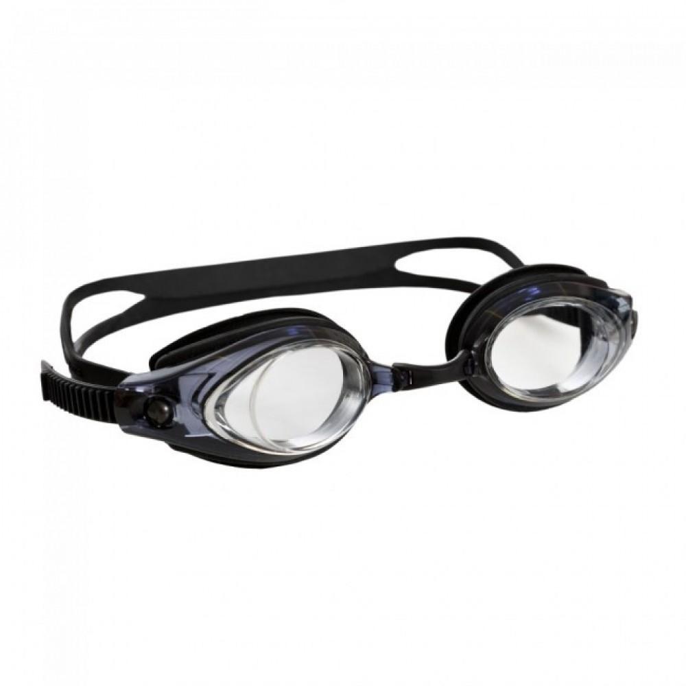 Ochelari de inot copii Trespass Soaker Negru