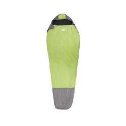 Sac de dormit Trespass Stuffy Verde