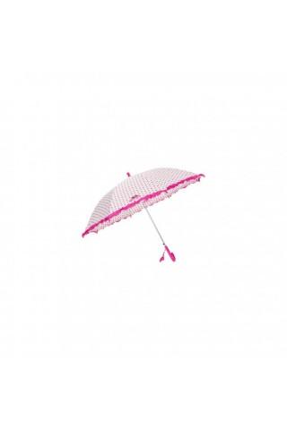 Umbrela copii Trespass Clarissa Roz