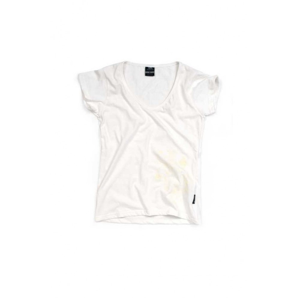 Tricou femei Trespass Westin Ghost