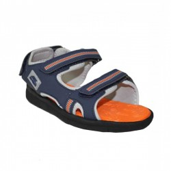 Sandale copii Trespass Ramesses Albastru