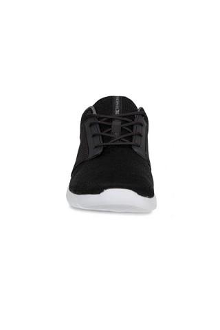 Pantofi sport femei Trespass Ravina Negru