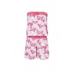 Costum femei Trespass Seedpearl Pink
