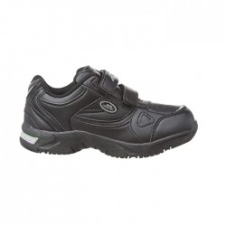 Pantofi baieti Trespass Smarter Black