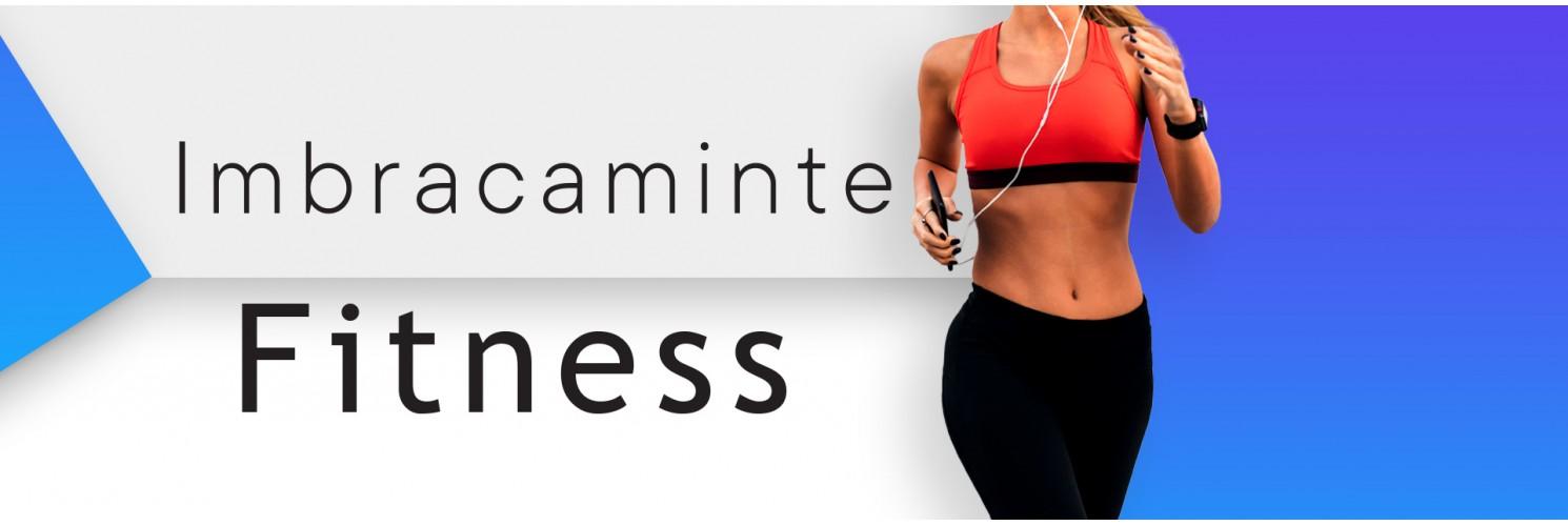 Oferta la echipament fitness